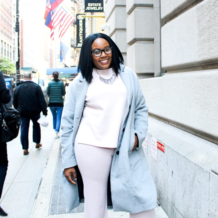 What to wear for an Interview: Making a Fashionable FirstImpression